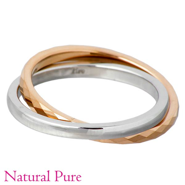 Natural Pure(ナチュラルピュア ...