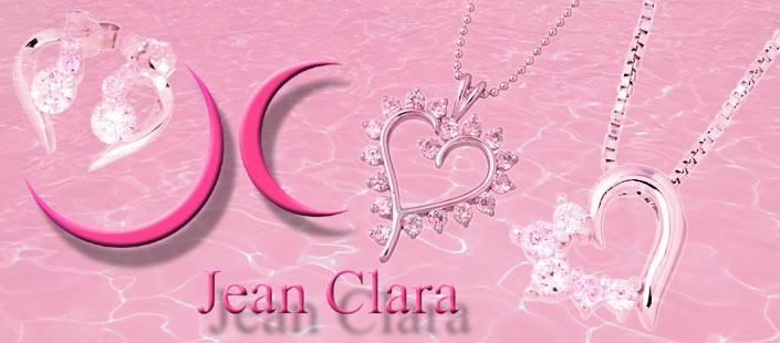 jean-clara